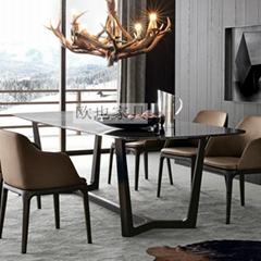 170522-15时尚单椅