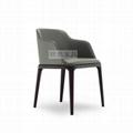 170522-16 chair