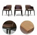 170522-17 chair