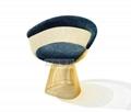 170522-19 chair