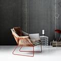 170522-20時尚單椅