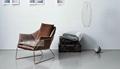 170522-20时尚单椅