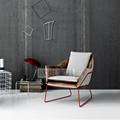 170522-21 chair