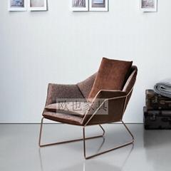 170522-22 chair