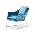170522-22时尚单椅
