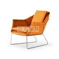 170522-23時尚單椅