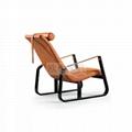170522-24 chair