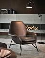 170522-25 chair
