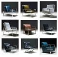 170522-26 chair