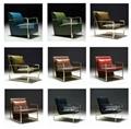 170522-26时尚单椅