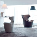 170522-27时尚单椅