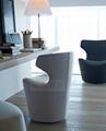 170522-27時尚單椅