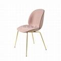170522-28时尚单椅
