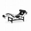 170522-31 chair