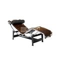 170522-32 chair