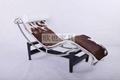 170522-32时尚单椅