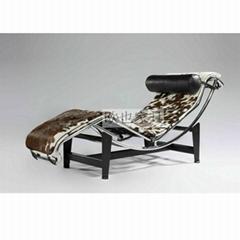 170522-33 chair