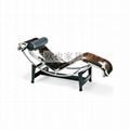 170522-33时尚单椅