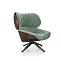 170522-34時尚單椅