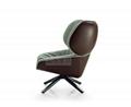 170522-34时尚单椅