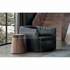 170522-35 chair