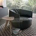 170522-35时尚单椅