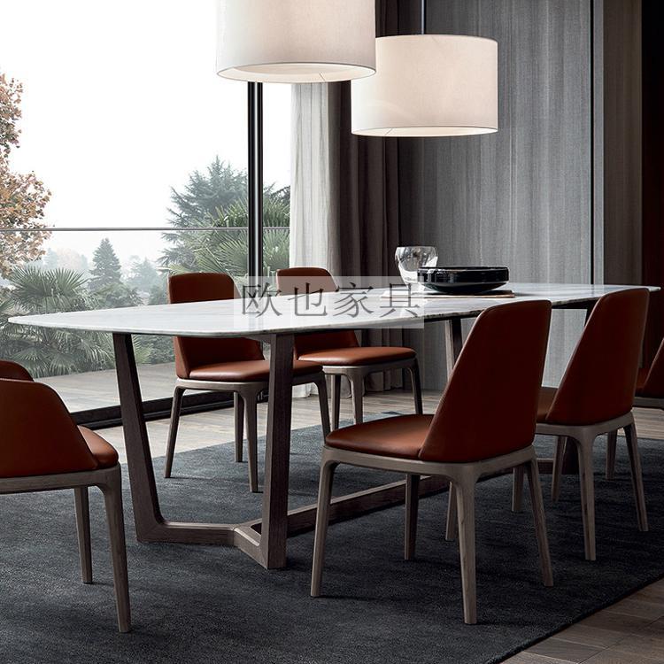 170522-37餐桌