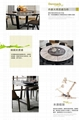 170522-37 Table