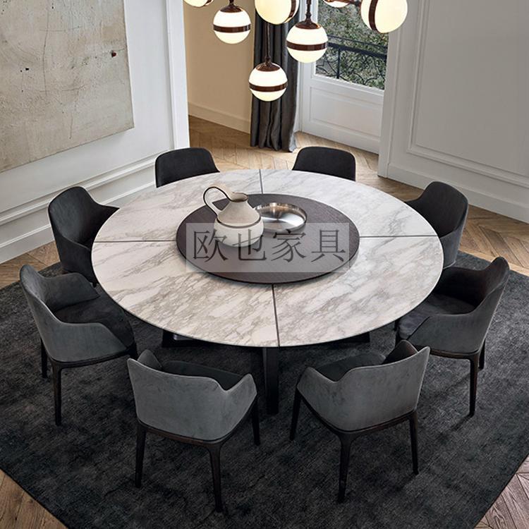 170522-40餐桌