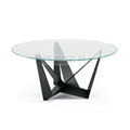 170522-42 Table