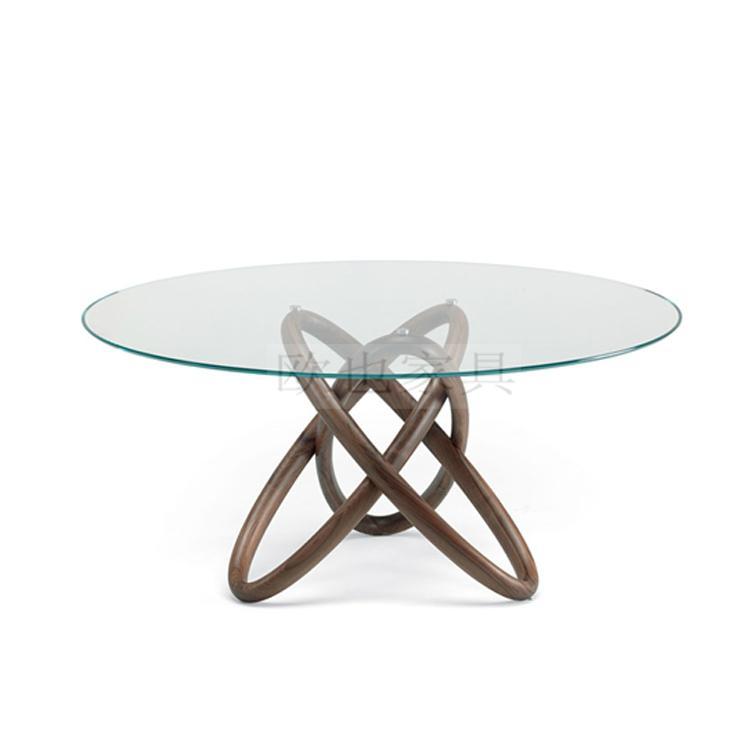170523-5餐桌