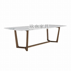 170523-12 Table