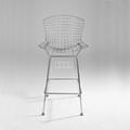170523-21时尚单椅