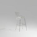 170523-21時尚單椅