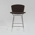 170523-22时尚单椅