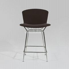 170523-22時尚單椅