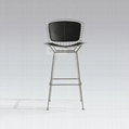 170523-23 chair