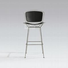 170523-23時尚單椅