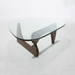 170513-14 coffee table