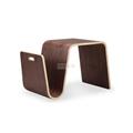 170513-7 coffee table