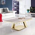 170513-9 coffee table