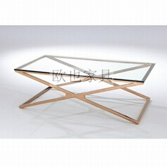 170513-10 coffee table