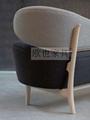170523-25 coffee table