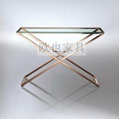 170523-26 coffee table