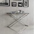 170523-27 coffee table