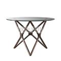 170523-29 coffee table