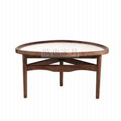 170523-30 coffee table
