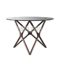 170523-30 coffee table