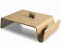170523-31 coffee table