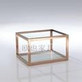 170524-1 coffee table